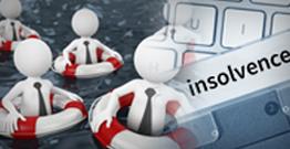 Insolvenční právo - poradíme Vám